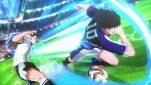 Captain Tsubasa: Rise of New Champions aangekondigd