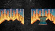 DOOM en DOOM II update | Add-ons, Quick Saves, 60 FPS en meer nu beschikbaar