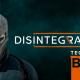 Disintegration – Trailer technische multiplayer bèta vrijgegeven