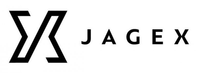 Zwaargewichten van o.a. Tencent en Wargaming naar Jagex