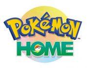 Pokemon Home verschijnt in februari