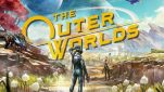 Pre-order nu The Outer Worlds voor de Switch