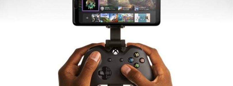 Preview van Xbox-consolestreaming is nu beschikbaar in alle Xbox One-landen