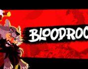 Bloodroots verschijnt deze maand op Nintendo Switch, PS4 en PC.