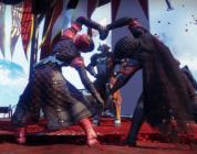 Vier de liefde voor Destiny