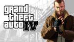 GTA IV komt terug naar Steam