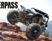 Nieuwe video werpt een blik op de unieke gameplay van Overpass