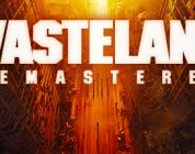 Wasteland Remastered vanaf 25 februari op PC en Xbox One verkrijgbaar