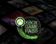Games with gold voor maart aangekondigd
