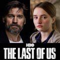 The Last of Us-serie, gebaseerd op eerste game, komt naar HBO