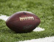 NFL en 2K kondigen samenwerking aan om meerdere nieuwe games te produceren