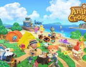 Review: Animal Crossing: New Horizons