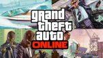 GTA Online Viert Independence Day