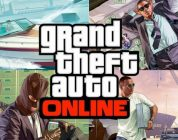 Deze Week in GTA Online: Driedubbele Beloningen bij Aerial Combat Modes, Dubbel Smuggler's Run en meer