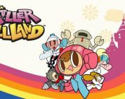 Mr. DRILLER DrillLand is vanaf nu verkrijgbaar op Nintendo Switch en pc via Steam