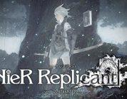 "Square Enix onthult verbeterd openingsfilmpje ""Attract Movie"" voor NieR Replicant ver.1.22474487139…"