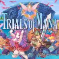 Hands-on preview: Trials of Mana