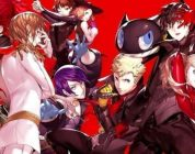 Review: Persona 5 Royal