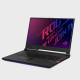 ASUS Republic of Gamers kondigt de Strix SCAR 17 gaminglaptop aan