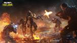 Nieuwe maand, nieuw seizoen: Call of Duty: Mobile