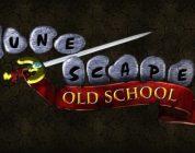 Old School RuneScape wordt uitgebreid met Darkmeyer