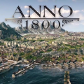 Review: Anno 1800: Seat of Power DLC