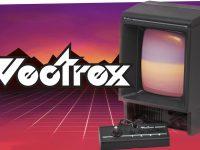 Vectrex: Retrospective