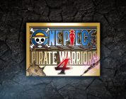 Review: One Piece: Pirate Warriors 4
