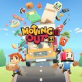 Review: Moving Out