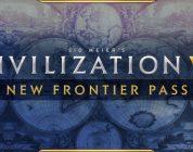 Civilization VI – Pass New Frontier: Ethiopia Pack vandaag beschikbaar