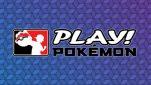 Pokemon Players Cup aangekondigd