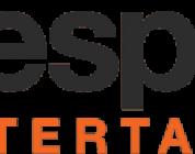 Respawn Entertainment viert 10-jarig jubileum