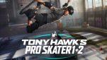 Nostalgische Playlist van Tony Hawk's Pro Skater 1+2