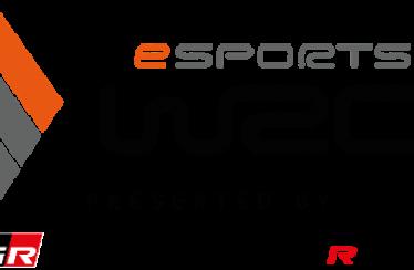 Toyota Gazoo Racing wordt presenterende sponsor WRC en levert Toyota GR Yaris aan winnaar