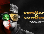 Review: Command & Conquer: Remastered Collection