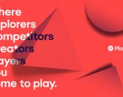 Apex Legends, EA Originals, Star Wars: Squadrons, EA Sports en Skate staan centraal tijdens EA Play Live 2020