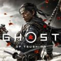 Review: Ghost of Tsushima
