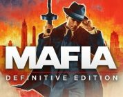 Mafia: Definitive Edition krijgt speciale Noir Mode in eerste post-launch update.