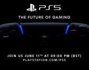 Sony onthuld donderdag avond de PlayStation 5