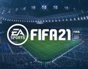 De 10 beste spelers in EA SPORTS FIFA 21 zijn bekend