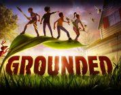 Grounded nu beschikbaar op Xbox Game Preview met Xbox Game Pass en Steam Early Access