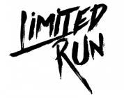 Limited Run Games kondigt nieuwe releases aan