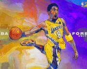 Everything is Game in de nieuwe NBA 2K21 Gameplay Trailer