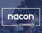 Nacon presenteert zijn nieuwste games tijdens Nacon Connect