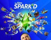 Electronic Arts creëert een nieuw realityprogramma, The Sims Spark'd