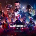 Watch Dogs Legion – Releasedatum & gameplay onthuld