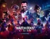 Watch Dogs Legion – Releasedatum & gameplay onthuld