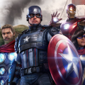 Hands-on Preview: Marvel's Avengers