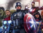 Marvel's Avengers op next-gen consoles en Operation: Hawkeye – Future Imperfect nu verkrijgbaar