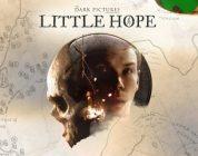 Maak betekenisvolle keuzes in de nieuwe interactieve trailer voor Little Hope!
